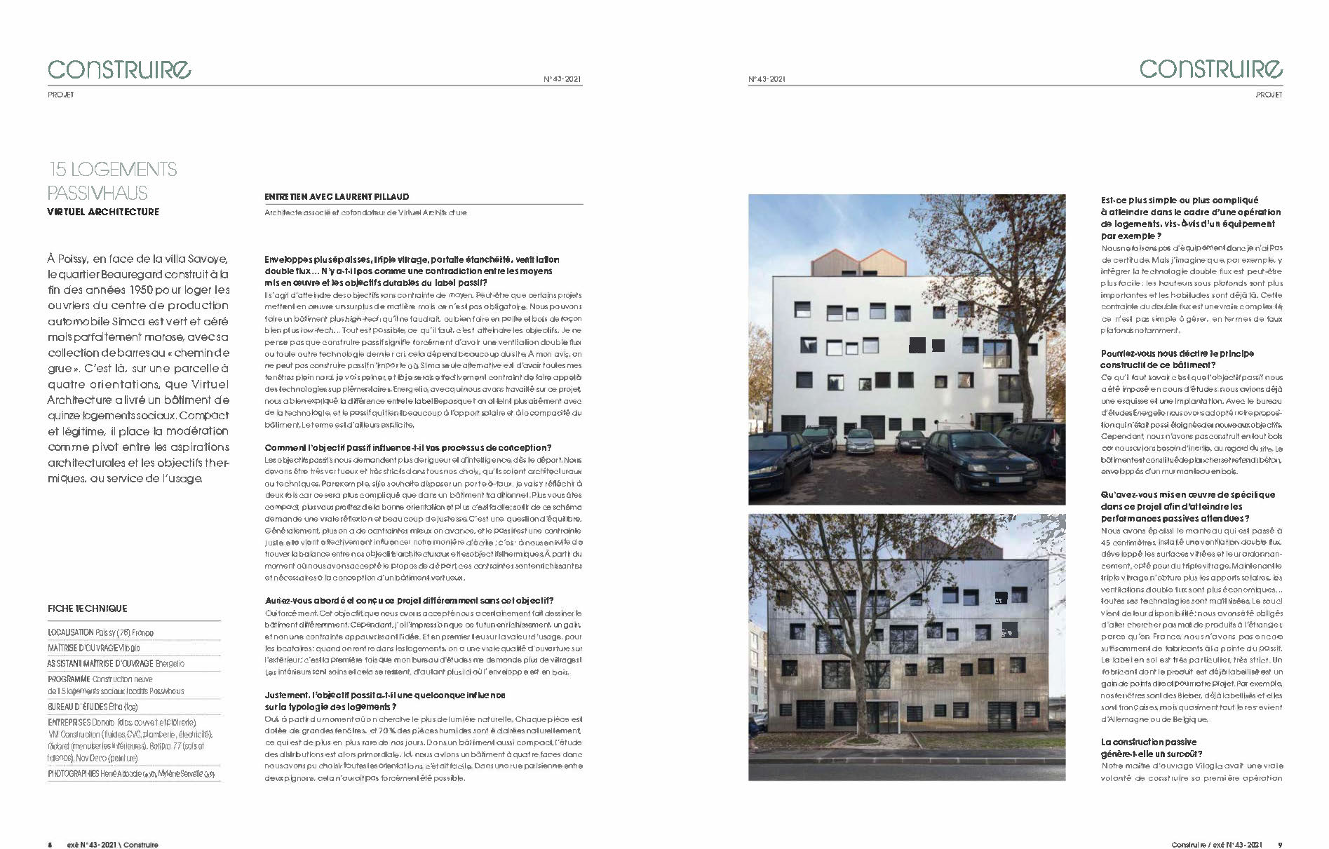 EXE poissy 15 logements Mars 2021_Page_2